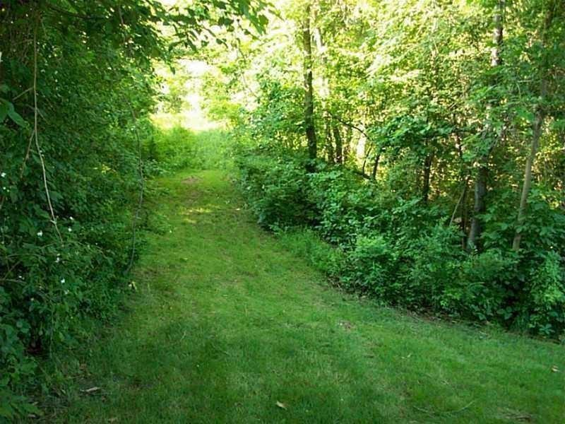LOT 313 Old Indian Trail Photo 3