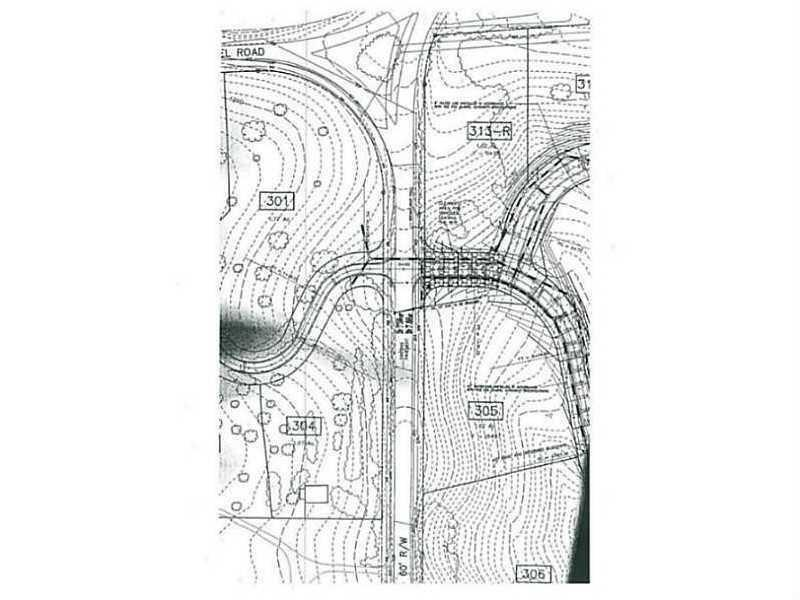 LOT 313 Old Indian Trail Photo 8