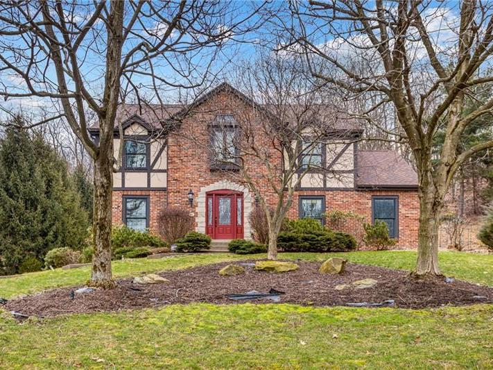 1488261 | 51 Fox Pointe Drive Pittsburgh 15238 | 51 Fox Pointe Drive 15238 | 51 Fox Pointe Drive O'Hara 15238:zip | O'Hara Pittsburgh Fox Chapel Area School District
